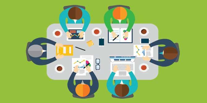 ICT Roundtable