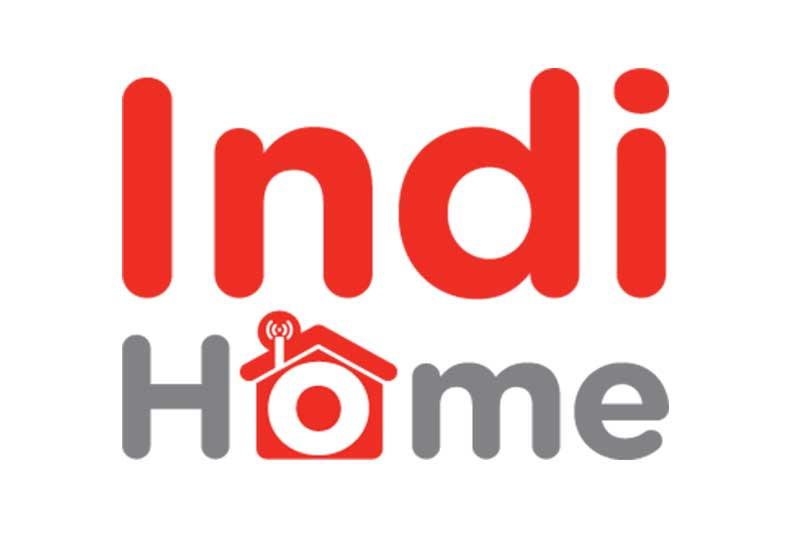 logo-indihome-update | mastel.id