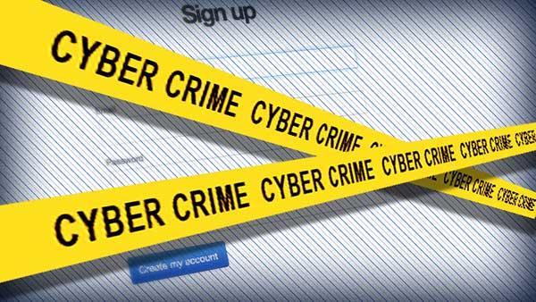 Badan Cyber Nasional Batal Dibentuk