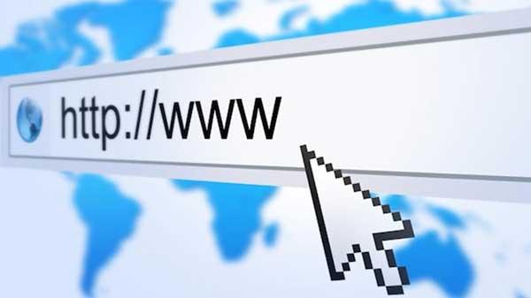 Amerika Siap Serah Terimakan Pengelolaan Penamaan Domain Sistem