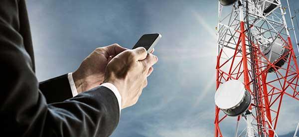 Surat Keberatan Telkom dan Telkomsel Belum Dapatkan Tanggapan