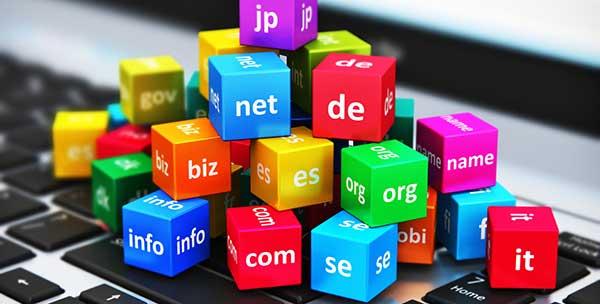 Ada Sekitar 38,2 Juta Nama Domain Baru Setiap Tahunnya
