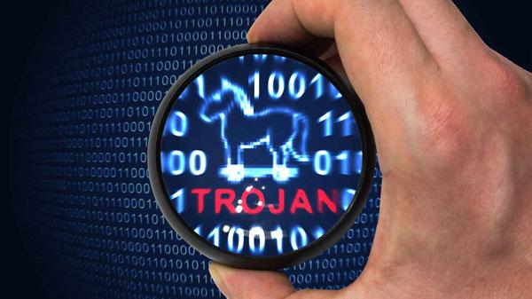 Jakarta - Symantec Security Responses menyampaikan adanya peningkatan dalam penyebaran virus yang dilakukan oleh kelompok misterius