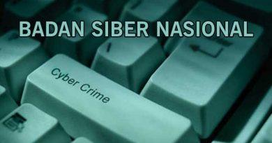 Tangkal Ancaman Siber, Kemenhan Siapkan 50 Ahli IT