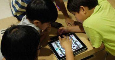 Pantau Penggunaan Ponsel Pada Anak Dengan Aplikasi Ini