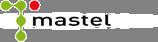 Logo_mastel