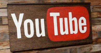 YouTube Terapkan Aturan Untuk Para Pembuat Konten Baru