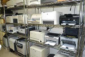 printer refurbish