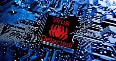 Periksa Komputer Untuk Kerentanan NSA dengan Aplikasi Gratis Ini