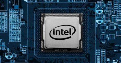 Ditemukan Celah Keamanan Pada PC Berbasis Intel Prosesor