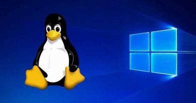 Sekarang Linux Bisa di Jalankan Pada Windows 10