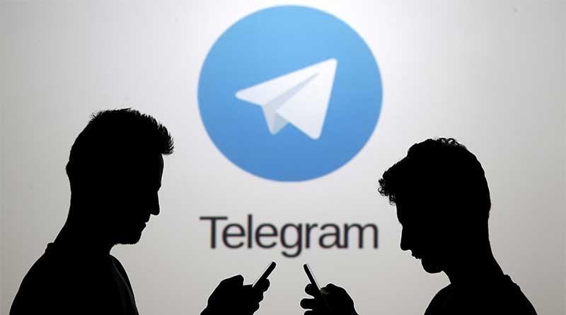 Telegram Akan Hapus Konten Radikal Dan Terorisme