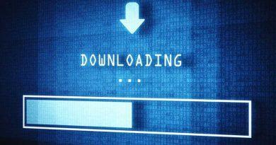5 Situs Terpercaya Untuk Mengunduh Aplikasi Gratis Untuk Windows