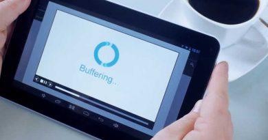 Sistem Kecerdasan Buatan Ini Hilangkan Buffering Pada Video Online