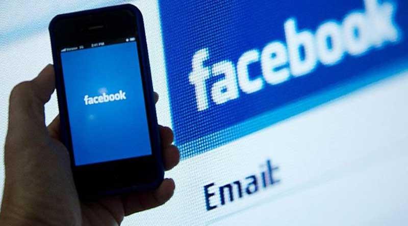 Rusia Minta Facebook Lokalisasi Data Pengguna Atau Diblokir