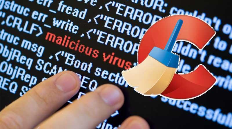 Malware Ini Targetkan Jaringan Internal di Google, Microsoft dan Samsung