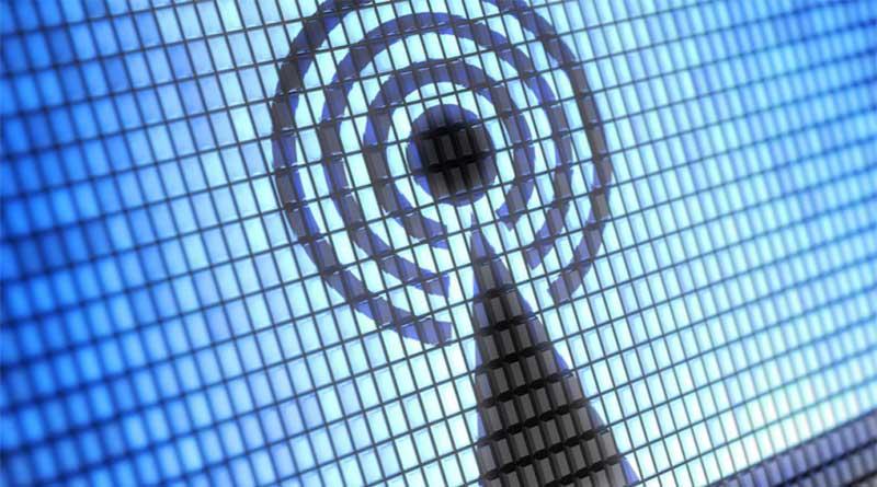 Patch Untuk Kerentanan KRACK Wi-Fi Telah Hadir