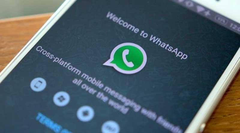 Ternyata Pesan WhatsApp Yang Sudah Dihapus Masih Bisa Dibaca