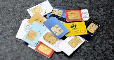 Cara Mudah Registrasi Nomor Seluler Prabayar Demi Kenyamanan dan Keamanan