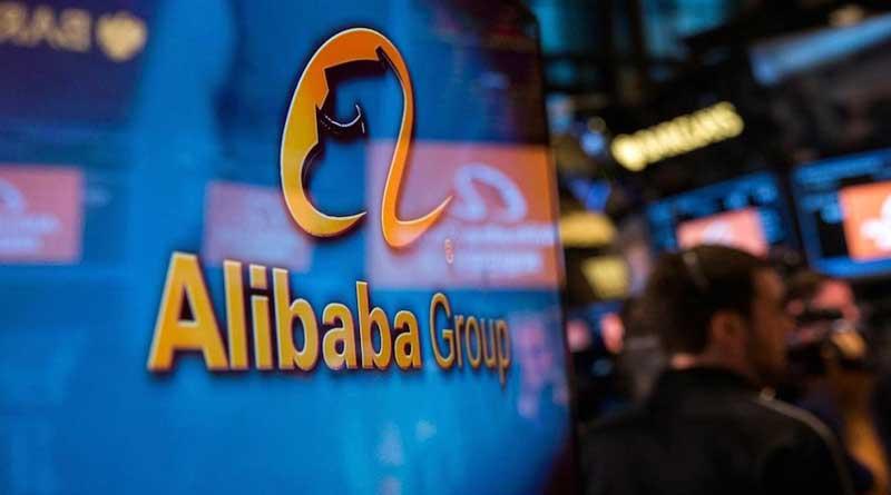 Dirikan Pusat Penelitian Pengembangan Di Israel Alibaba Beli Startup Lokal