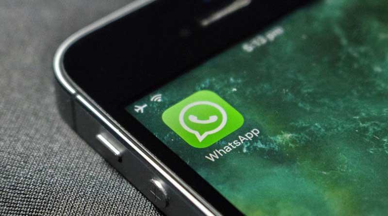 Para Peneliti Keamanan Temukan Cara Menyusup ke Grup WhatsApp
