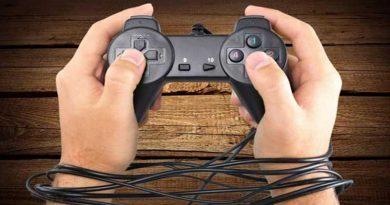 Kecanduan Game Digolongkan Sebagai Gangguan Jiwa Oleh WHO