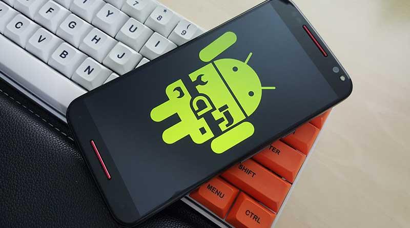 Dampak Cacat Pada Prosesor Intel Ancam Keamanan Jutaan Ponsel Android