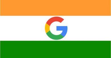 Google di Denda 21 Juta Dolar Karena Ubah Hasil Pencarian