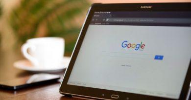 Bagaimana Google Perlakukan Data Penggunanya