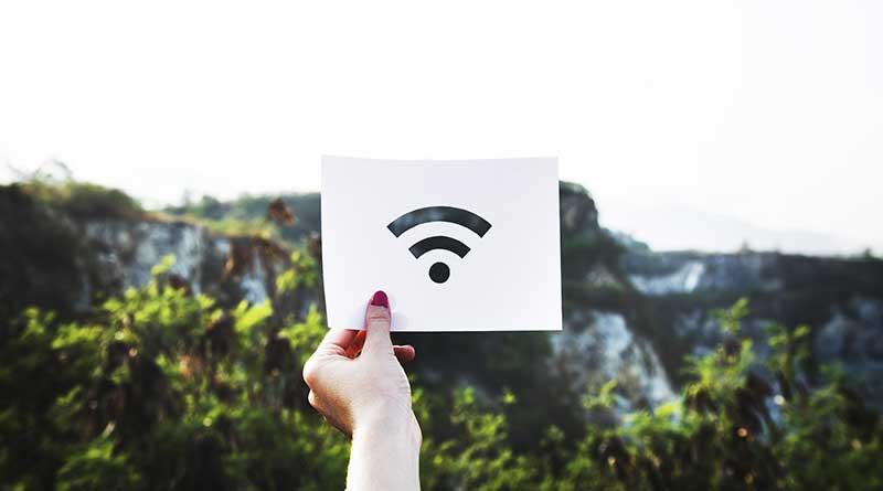 Google Hadir WiFi Gratis di Meksiko
