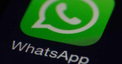 Umur Minimum Pengguna WhatsApp 16 Tahun