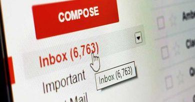 Google Akan Luncurkan desain Gmail baru