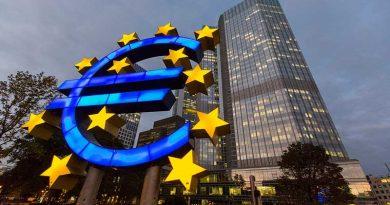 Bank Sentral Eropa Lakukan Simulasi Serangan Siber