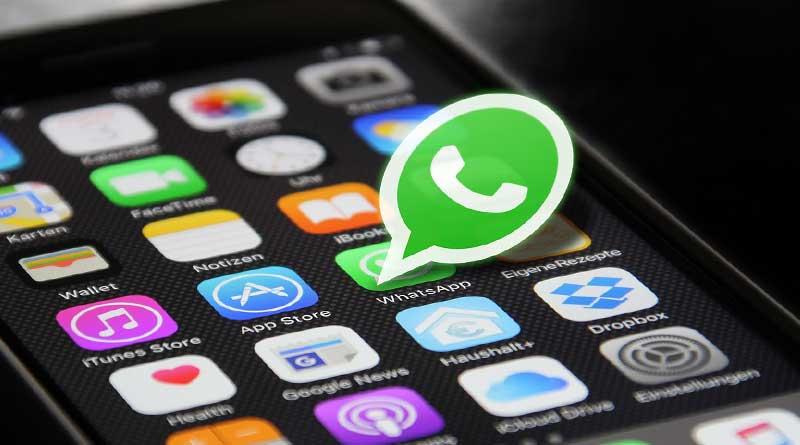 Ada Iklan di WhatsApp, Pengguna Tidak Senang