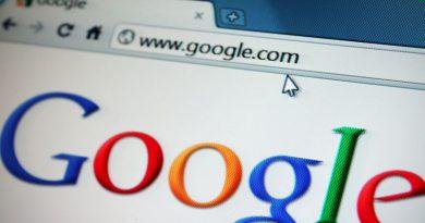 Chrome Hilangkan Label Aman Untuk Situs dengan HTTPS