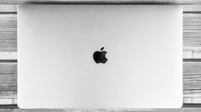 Data iCloud Apple Kini Disimpan Oleh Perusahaan Milik Negara