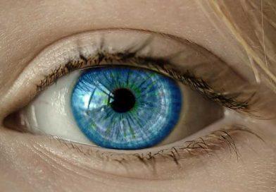 Sistem Kecerdasan Buatan ini Mampu Deteksi Penyakit Mata