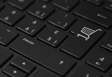 Pajak yang Adil Bagi Perusahaan Ritel Online