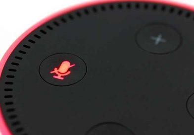 Peretas Ubah Perangkat IoT ini Jadi Alat Sadap