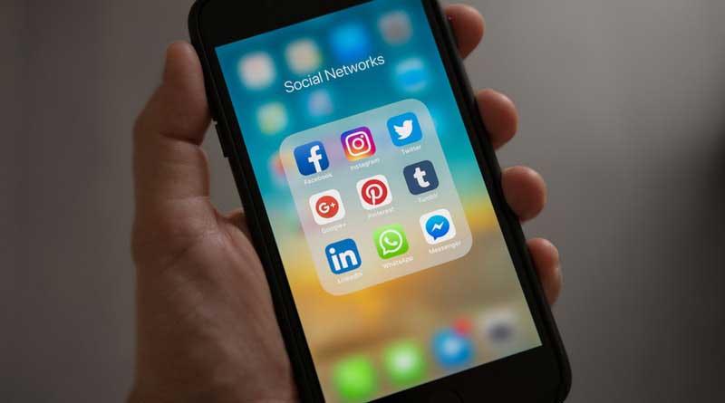 Facebook, WhatsApp dan Instagram Tumbang, Netizen Komplen di Twitter