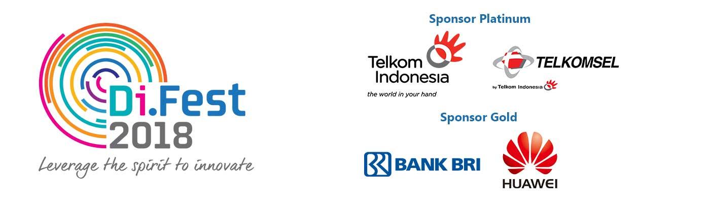 Website Masyarakat Telematika Indonesia