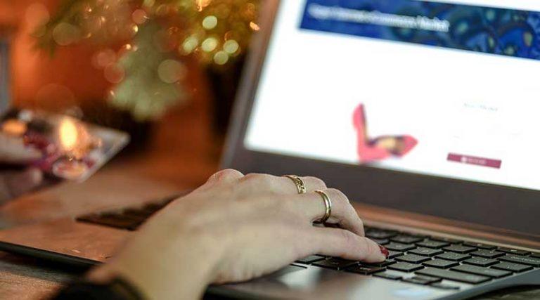 Ribuan Database di Internet Miliki Kerentanan Dan Eksposur yang Tinggi