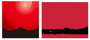 Logo HUT Huawei