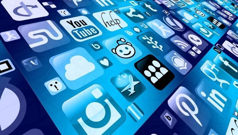 mobile-apps-ilustration