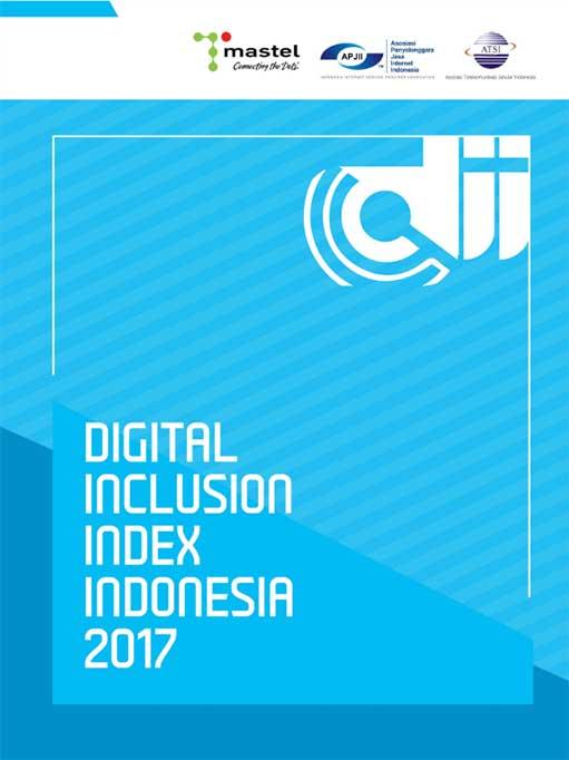 DII-Indonesia-2017